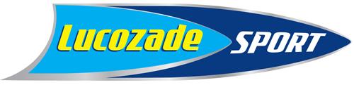 LUCOZADE-SPORT-RGB-500