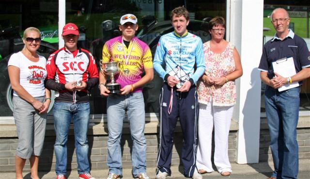 county-champs-winners-small.jpg