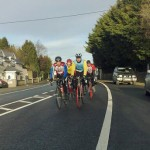 17012010Ras-Ride2