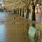 Flood-5