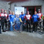 slaney cycle club stop off at ABI 001 (Small)