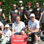 team-wexford-23051001