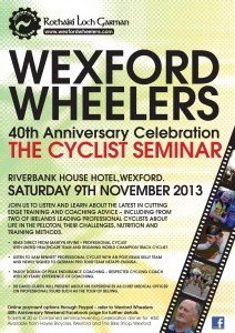 Wexford Wheelers Seminar A3 Poster[1]