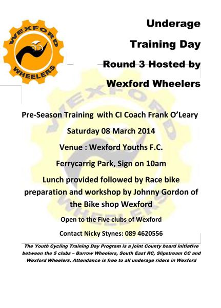 Youth-Coaching-Wexford-08Ma