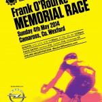 Frank-O-Rourke-Memorial-2014-Portrait