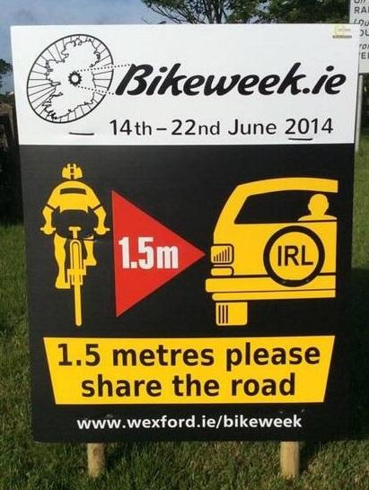 Nat Bike Week2