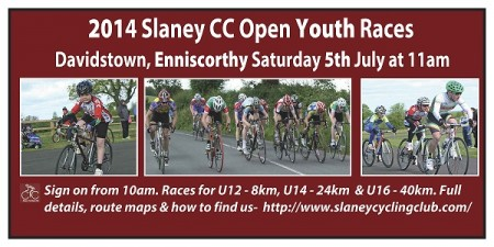 2014 Slaney Youth races small