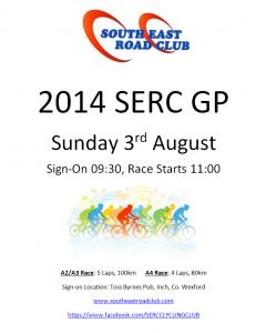 SERC-GP-2014-Poster