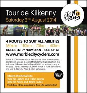 Tour-de-KK-2014-web