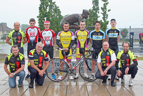 Youth-team-to-Holland-500