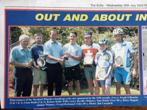 2003-WW-TT-prizegiving