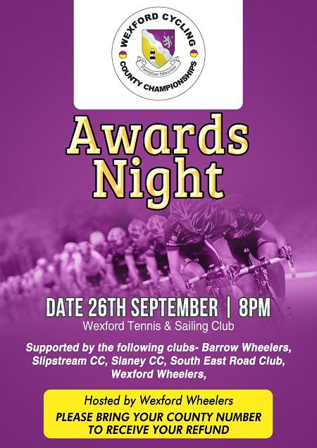 awards night 2014 small