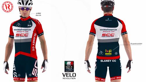 Velo-Gear-1-500