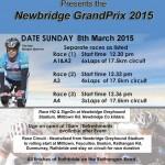 Newbridge GP