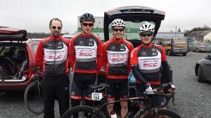 Gorey team 2015
