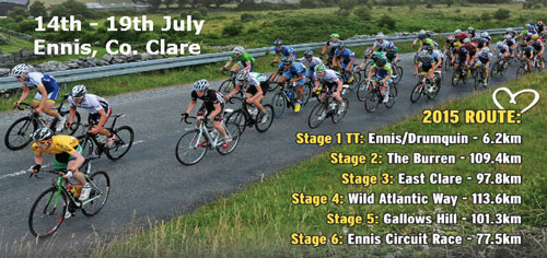 2015-stage-info