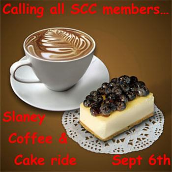 Calling-all-SCC-members[1]