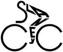 Slaney Cycling Club